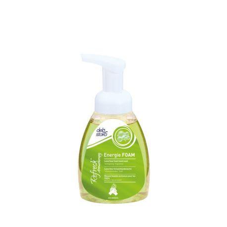 Refresh™ Energie FOAM - mydło w pianie - 250 ml